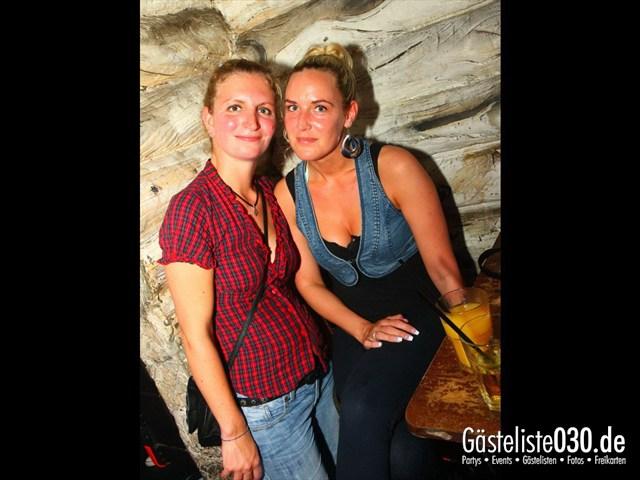 https://www.gaesteliste030.de/Partyfoto #181 Q-Dorf Berlin vom 18.07.2012