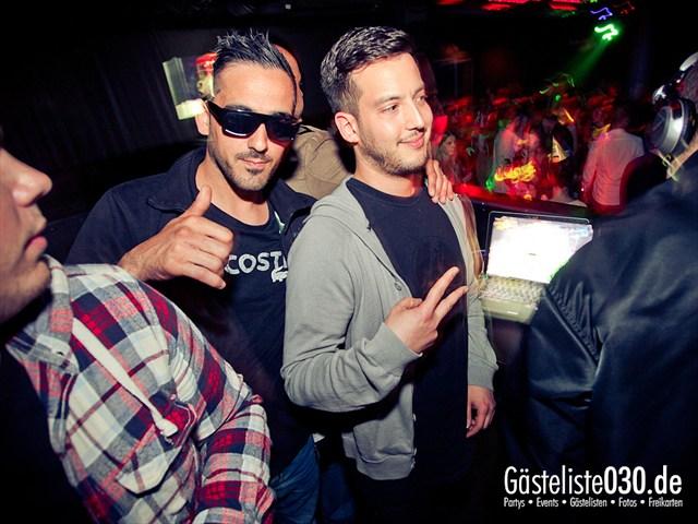 https://www.gaesteliste030.de/Partyfoto #49 2BE Club Berlin vom 01.06.2012