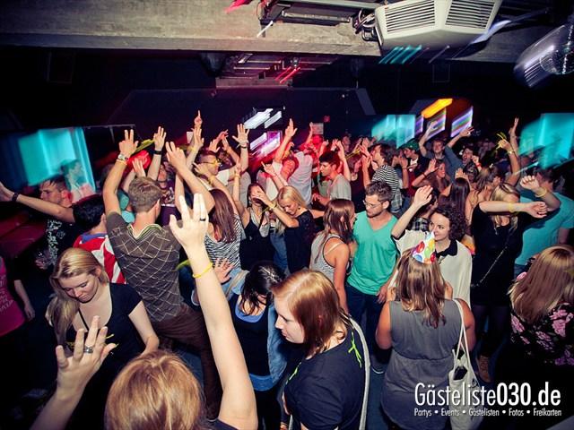 https://www.gaesteliste030.de/Partyfoto #121 2BE Club Berlin vom 01.06.2012