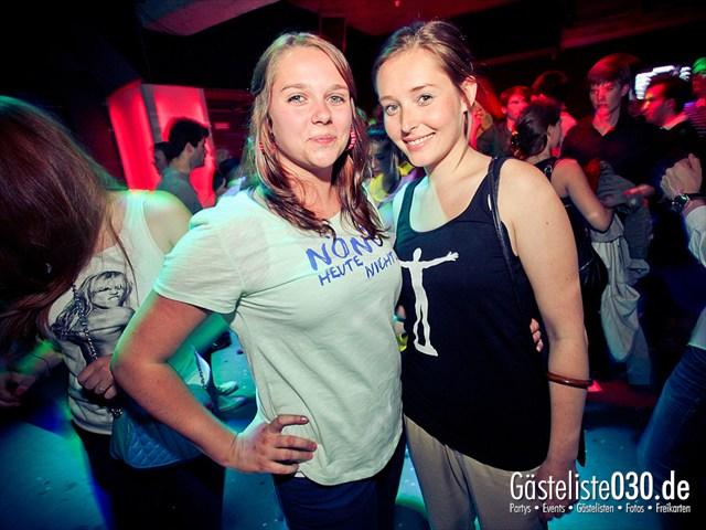 https://www.gaesteliste030.de/Partyfoto #75 2BE Club Berlin vom 01.06.2012