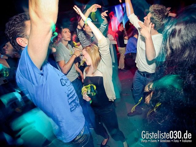 https://www.gaesteliste030.de/Partyfoto #71 2BE Club Berlin vom 01.06.2012