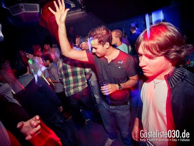 https://www.gaesteliste030.de/Partyfoto #122 2BE Club Berlin vom 01.06.2012
