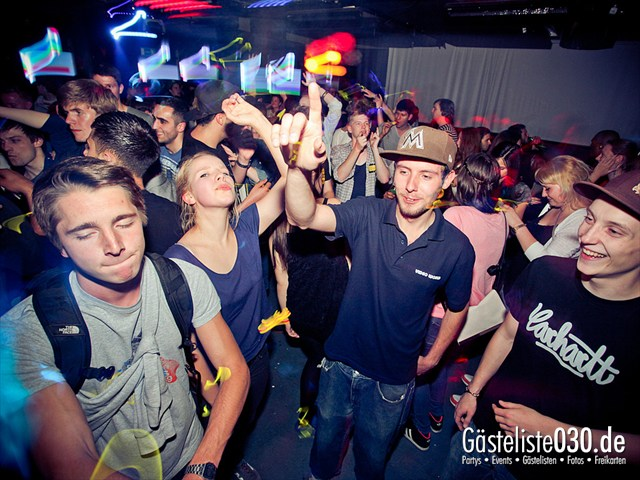https://www.gaesteliste030.de/Partyfoto #29 2BE Club Berlin vom 01.06.2012
