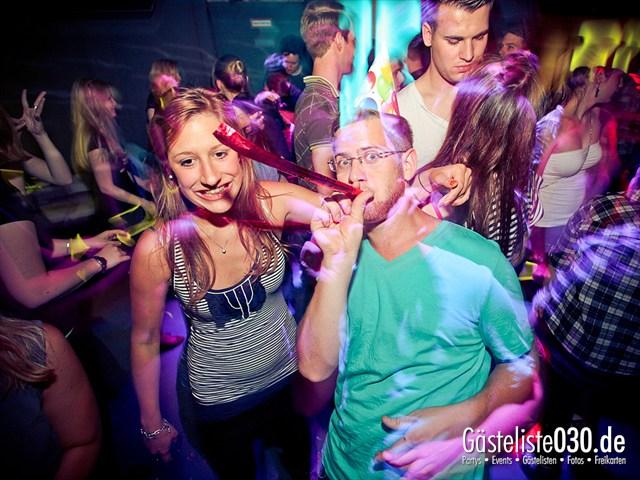 https://www.gaesteliste030.de/Partyfoto #120 2BE Club Berlin vom 01.06.2012