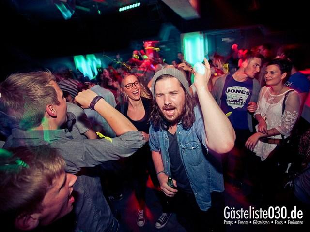 https://www.gaesteliste030.de/Partyfoto #116 2BE Club Berlin vom 01.06.2012