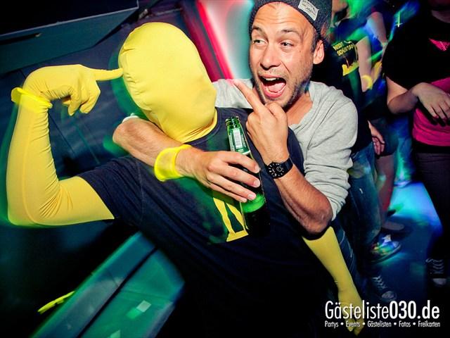 https://www.gaesteliste030.de/Partyfoto #11 2BE Club Berlin vom 01.06.2012