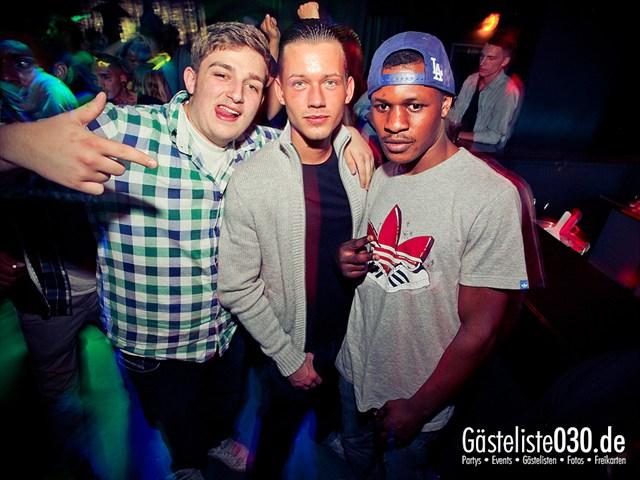 https://www.gaesteliste030.de/Partyfoto #106 2BE Club Berlin vom 01.06.2012
