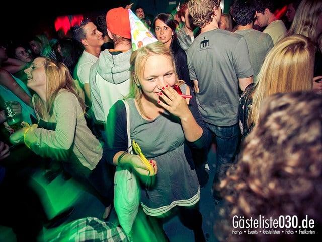 https://www.gaesteliste030.de/Partyfoto #61 2BE Club Berlin vom 01.06.2012