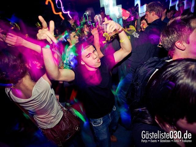 https://www.gaesteliste030.de/Partyfoto #99 2BE Club Berlin vom 01.06.2012