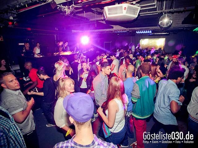 https://www.gaesteliste030.de/Partyfoto #104 2BE Club Berlin vom 01.06.2012