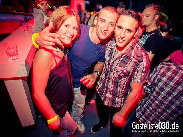 https://www.gaesteliste030.de/Partyfoto #14 2BE Club Berlin vom 01.06.2012