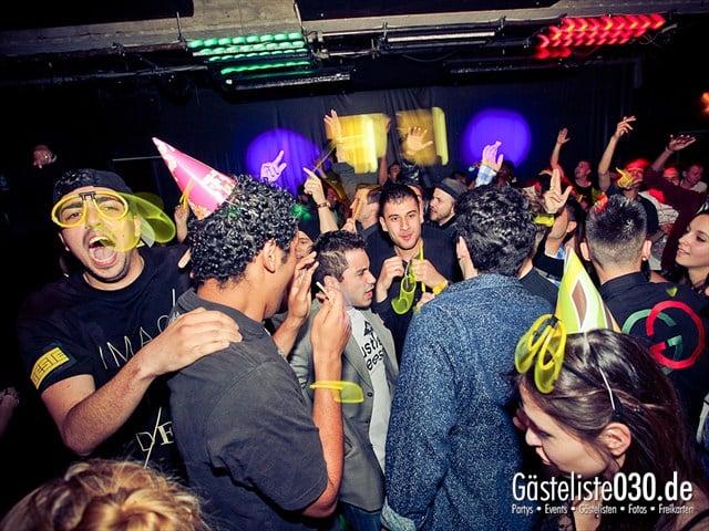 https://www.gaesteliste030.de/Partyfoto #24 2BE Club Berlin vom 01.06.2012
