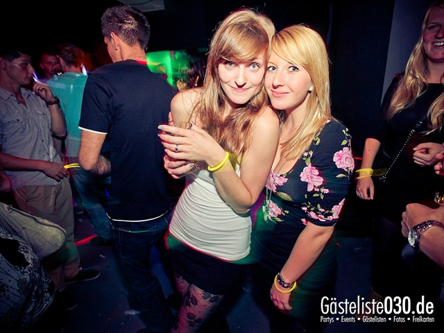 https://www.gaesteliste030.de/Partyfoto #93 2BE Club Berlin vom 01.06.2012