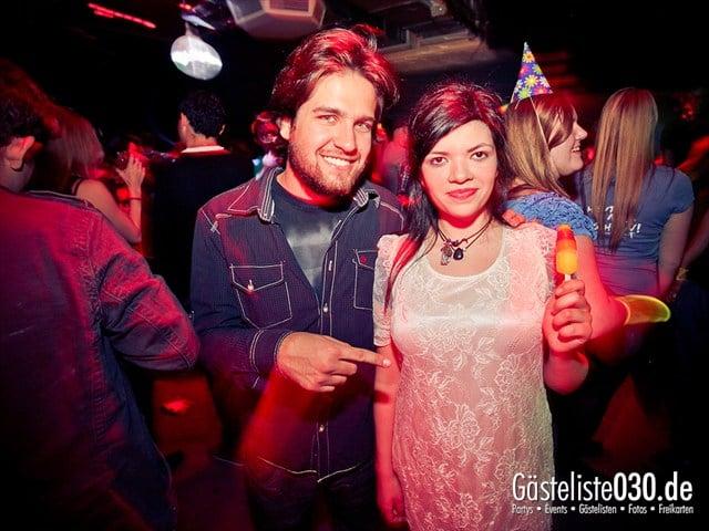 https://www.gaesteliste030.de/Partyfoto #102 2BE Club Berlin vom 01.06.2012