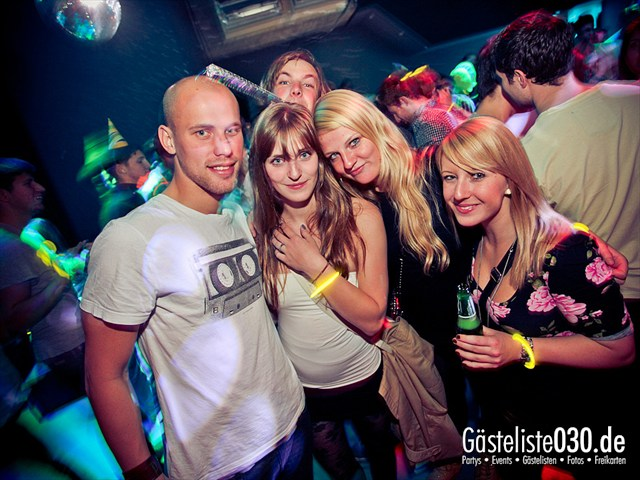https://www.gaesteliste030.de/Partyfoto #73 2BE Club Berlin vom 01.06.2012