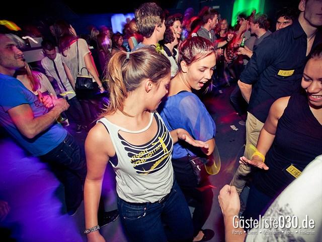 https://www.gaesteliste030.de/Partyfoto #67 2BE Club Berlin vom 01.06.2012