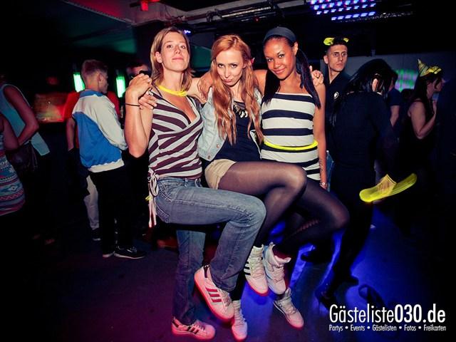 https://www.gaesteliste030.de/Partyfoto #40 2BE Club Berlin vom 01.06.2012