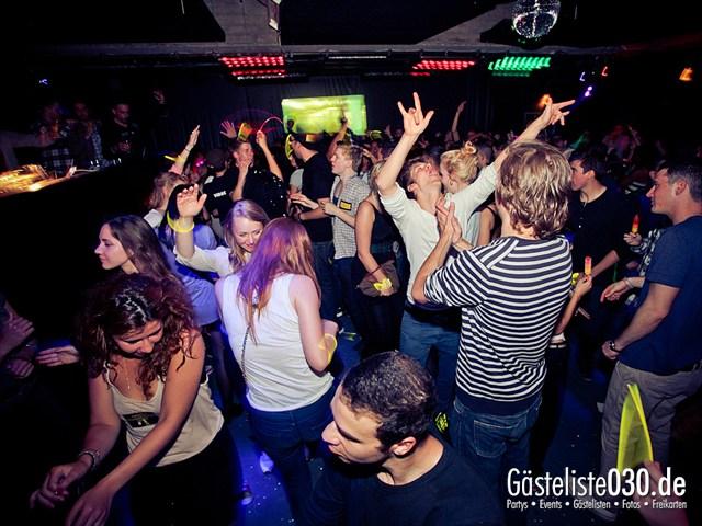 https://www.gaesteliste030.de/Partyfoto #95 2BE Club Berlin vom 01.06.2012