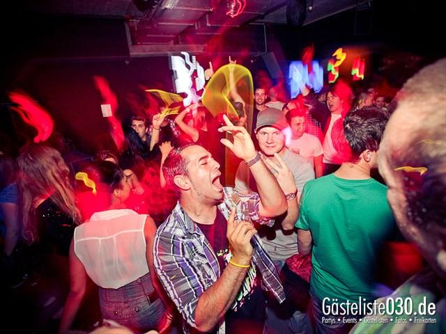 https://www.gaesteliste030.de/Partyfoto #101 2BE Club Berlin vom 01.06.2012