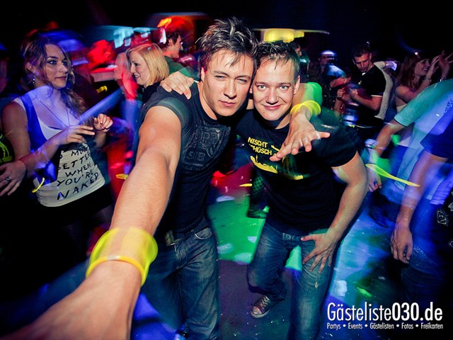 https://www.gaesteliste030.de/Partyfoto #23 2BE Club Berlin vom 01.06.2012