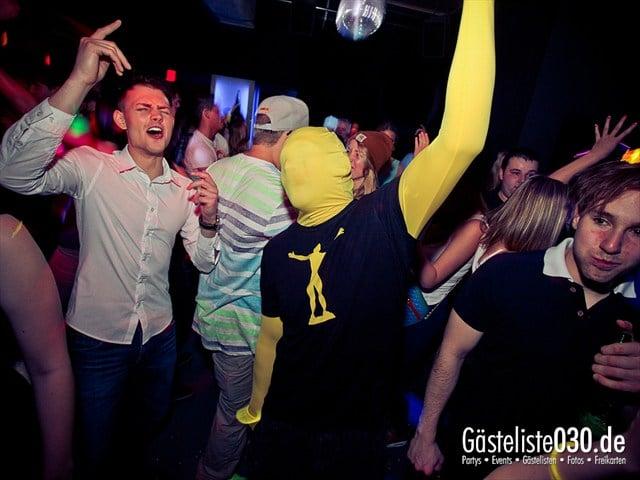 https://www.gaesteliste030.de/Partyfoto #30 2BE Club Berlin vom 01.06.2012