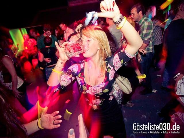https://www.gaesteliste030.de/Partyfoto #7 2BE Club Berlin vom 01.06.2012