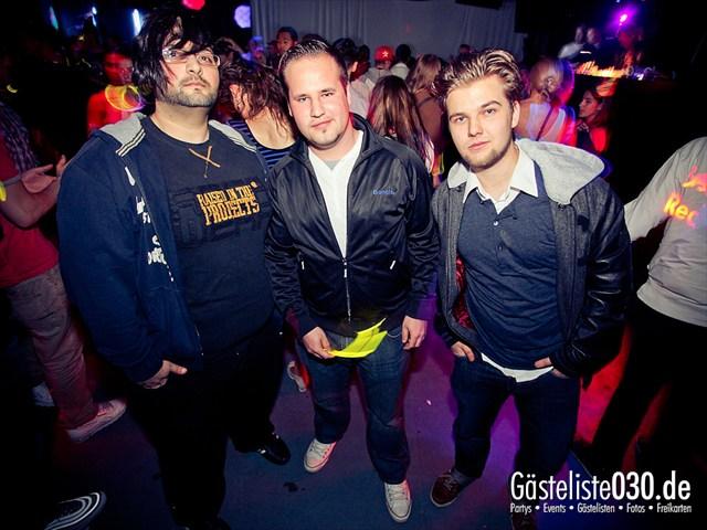 https://www.gaesteliste030.de/Partyfoto #89 2BE Club Berlin vom 01.06.2012