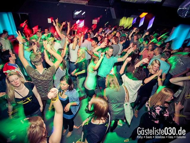 https://www.gaesteliste030.de/Partyfoto #17 2BE Club Berlin vom 01.06.2012