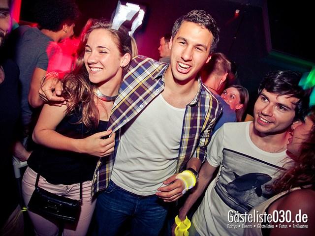 https://www.gaesteliste030.de/Partyfoto #77 2BE Club Berlin vom 01.06.2012