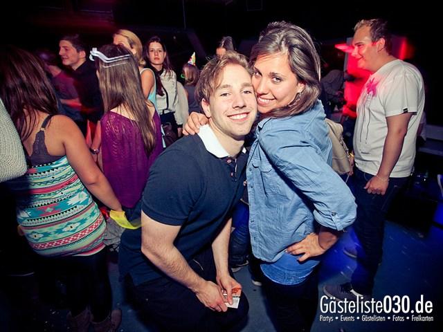 https://www.gaesteliste030.de/Partyfoto #66 2BE Club Berlin vom 01.06.2012