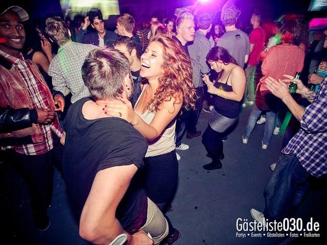 https://www.gaesteliste030.de/Partyfoto #86 2BE Club Berlin vom 01.06.2012