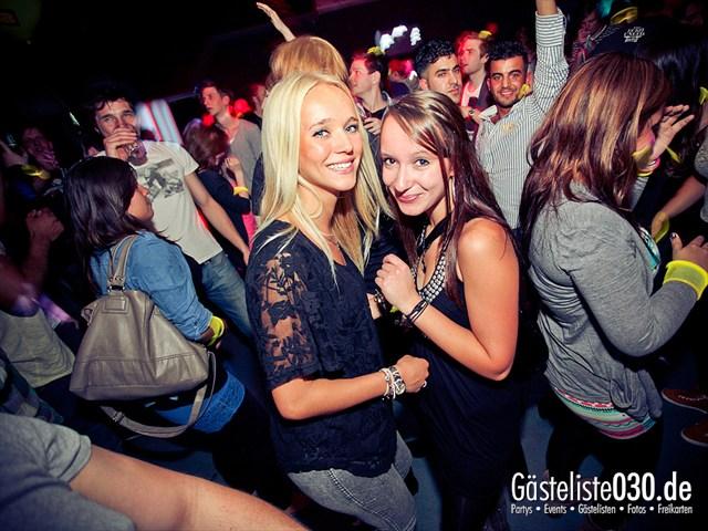 https://www.gaesteliste030.de/Partyfoto #47 2BE Club Berlin vom 01.06.2012
