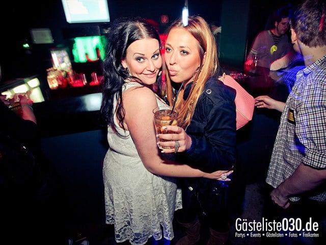 https://www.gaesteliste030.de/Partyfoto #105 2BE Club Berlin vom 01.06.2012