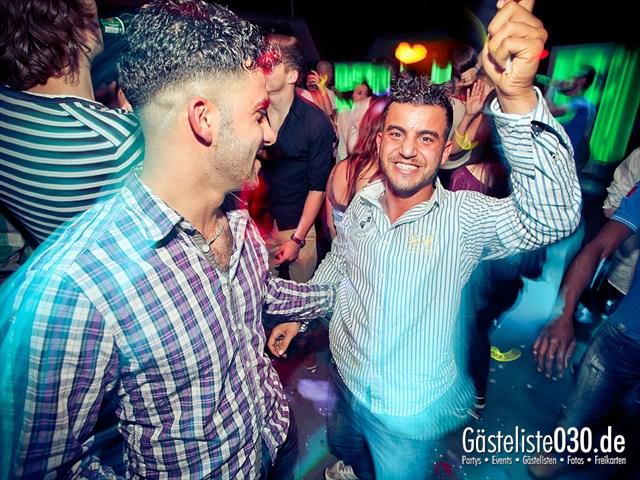 https://www.gaesteliste030.de/Partyfoto #65 2BE Club Berlin vom 01.06.2012