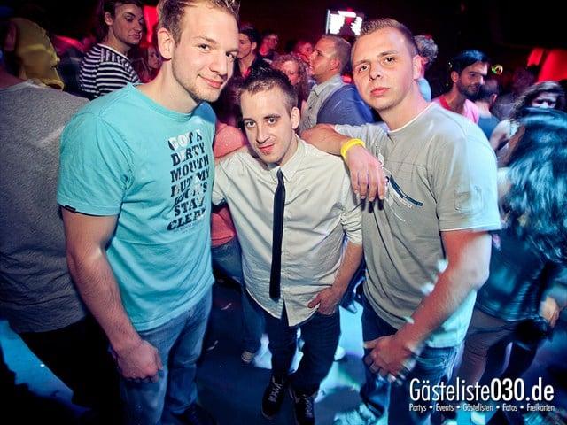 https://www.gaesteliste030.de/Partyfoto #118 2BE Club Berlin vom 01.06.2012