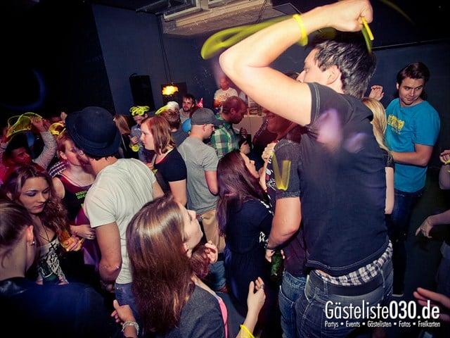 https://www.gaesteliste030.de/Partyfoto #33 2BE Club Berlin vom 01.06.2012