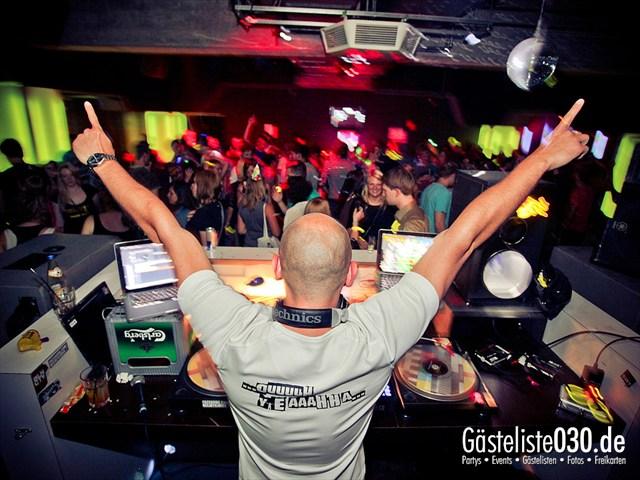 https://www.gaesteliste030.de/Partyfoto #18 2BE Club Berlin vom 01.06.2012