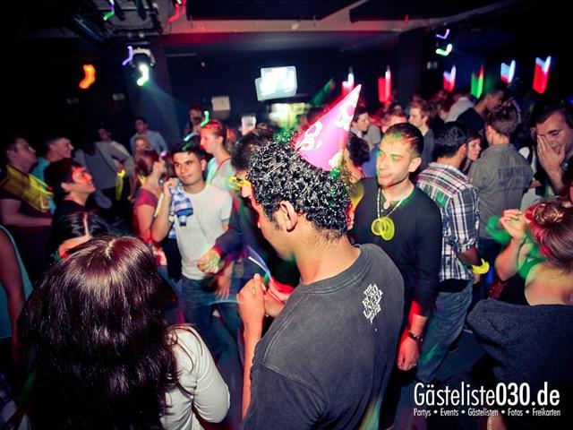 https://www.gaesteliste030.de/Partyfoto #112 2BE Club Berlin vom 01.06.2012