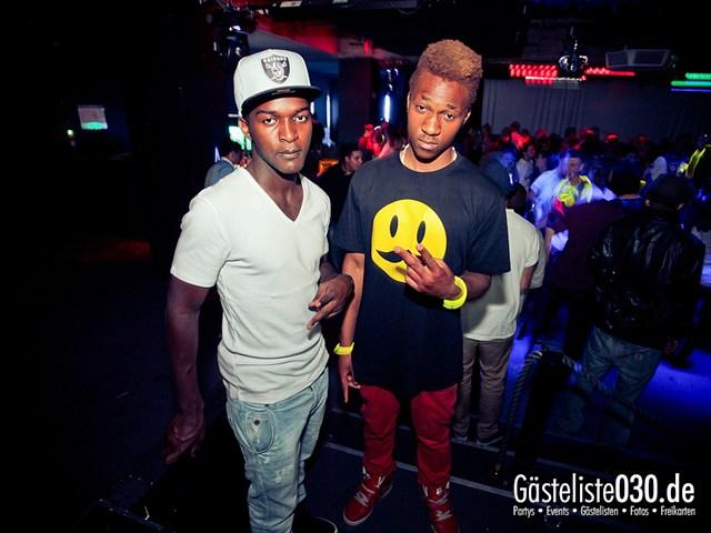 https://www.gaesteliste030.de/Partyfoto #108 2BE Club Berlin vom 01.06.2012