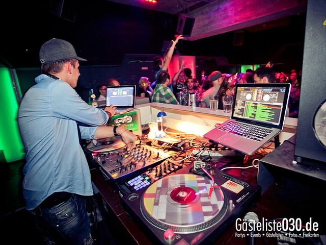 https://www.gaesteliste030.de/Partyfoto #34 2BE Club Berlin vom 01.06.2012