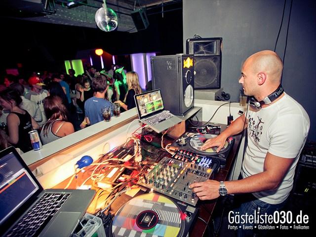 https://www.gaesteliste030.de/Partyfoto #76 2BE Club Berlin vom 01.06.2012