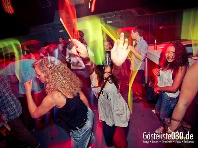https://www.gaesteliste030.de/Partyfoto #134 2BE Club Berlin vom 01.06.2012