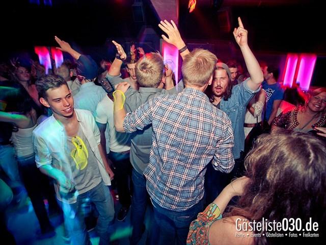 https://www.gaesteliste030.de/Partyfoto #115 2BE Club Berlin vom 01.06.2012