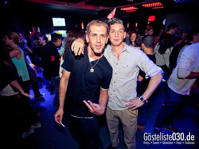 https://www.gaesteliste030.de/Partyfoto #110 2BE Club Berlin vom 01.06.2012