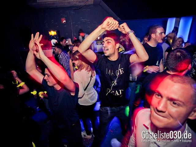 https://www.gaesteliste030.de/Partyfoto #60 2BE Club Berlin vom 01.06.2012
