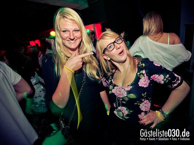 https://www.gaesteliste030.de/Partyfoto #80 2BE Club Berlin vom 01.06.2012