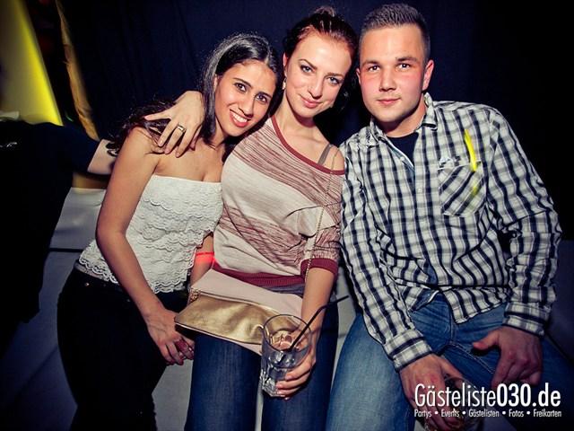 https://www.gaesteliste030.de/Partyfoto #127 2BE Club Berlin vom 01.06.2012
