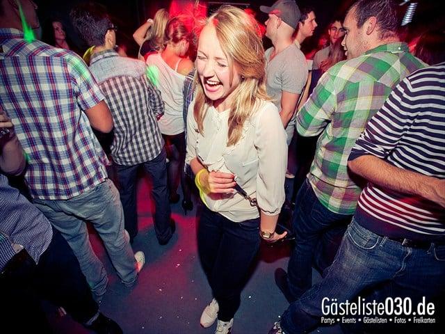 https://www.gaesteliste030.de/Partyfoto #10 2BE Club Berlin vom 01.06.2012