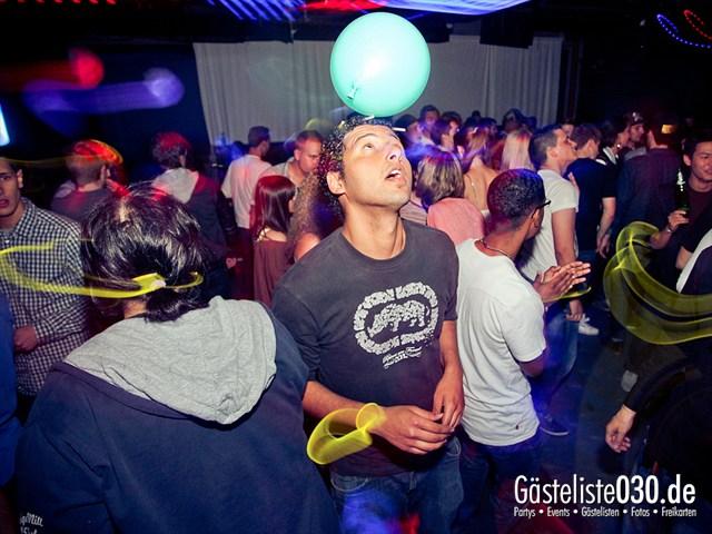 https://www.gaesteliste030.de/Partyfoto #90 2BE Club Berlin vom 01.06.2012