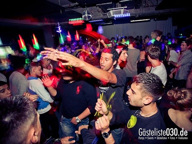 https://www.gaesteliste030.de/Partyfoto #43 2BE Club Berlin vom 01.06.2012